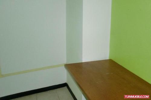 oficinas en venta mls #18-10058