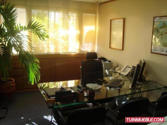 oficinas en venta mls # 18-11066