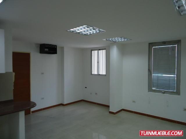 oficinas en venta mls #18-3.