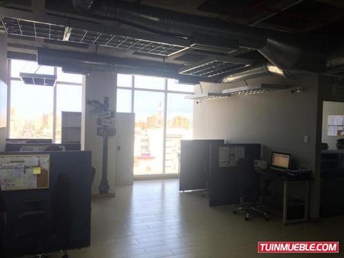 oficinas en venta mls 18-3096