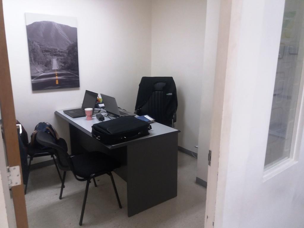 oficinas en venta mls #19-13993