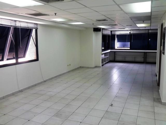 oficinas en venta mls #20-12027