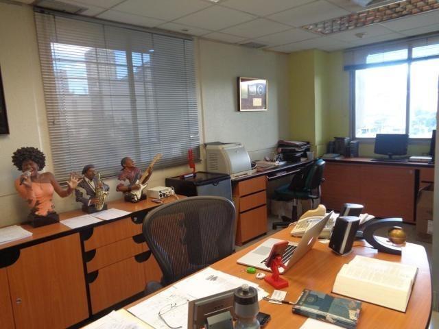 oficinas en venta - mls #20-674