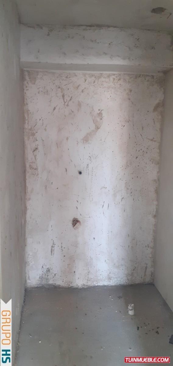 oficinas en venta obra gris av sucre calicanto maracay edo a