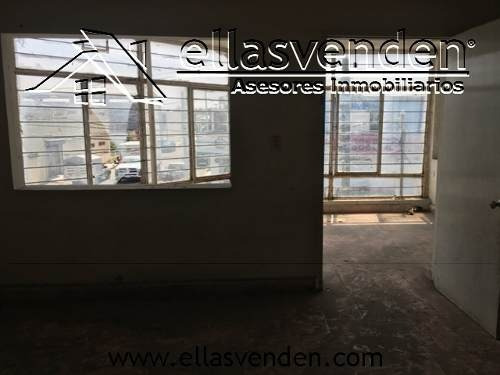 oficinas en venta, pablo a de la garza en monterrey pro4145