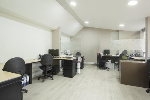 oficinas en venta pasadena 90-55366