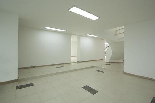 oficinas en venta polo club 90-56334