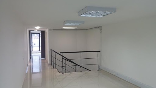oficinas en venta polo club 90-57628