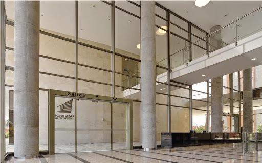 oficinas en venta pontevedra 90-57077