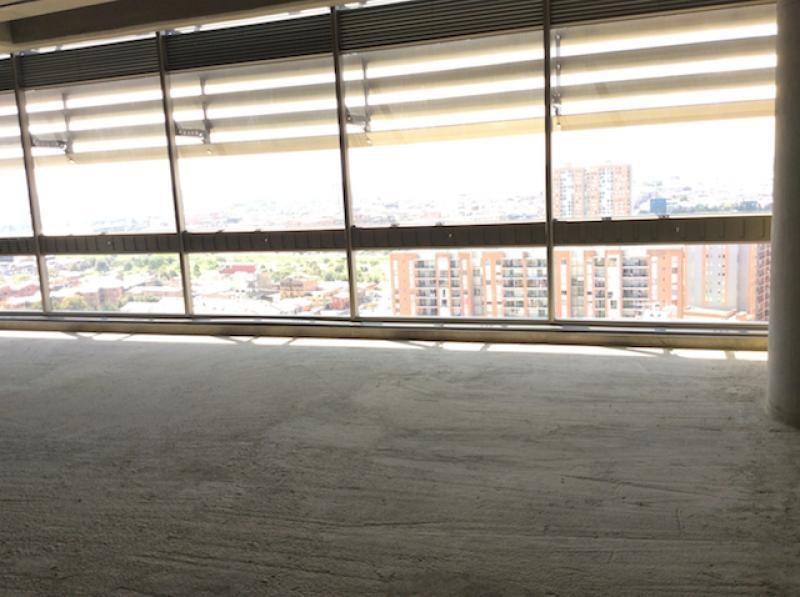 oficinas en venta pontevedra 90-57634