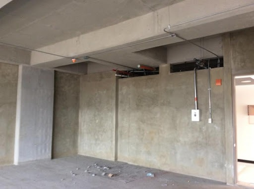 oficinas en venta pontevedra 90-57660