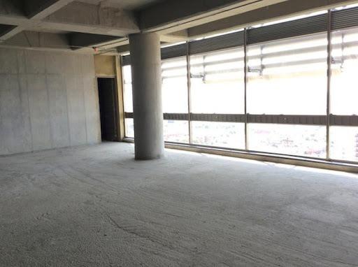 oficinas en venta pontevedra 90-57662