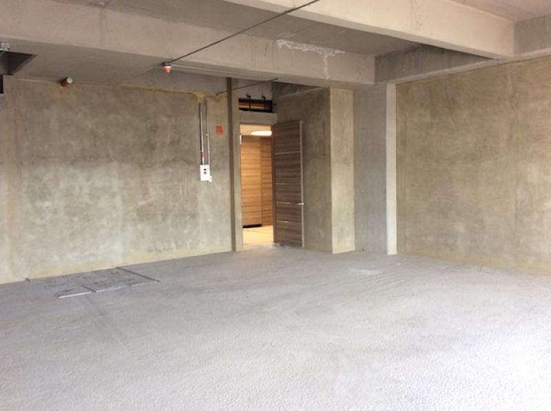 oficinas en venta pontevedra 90-57673