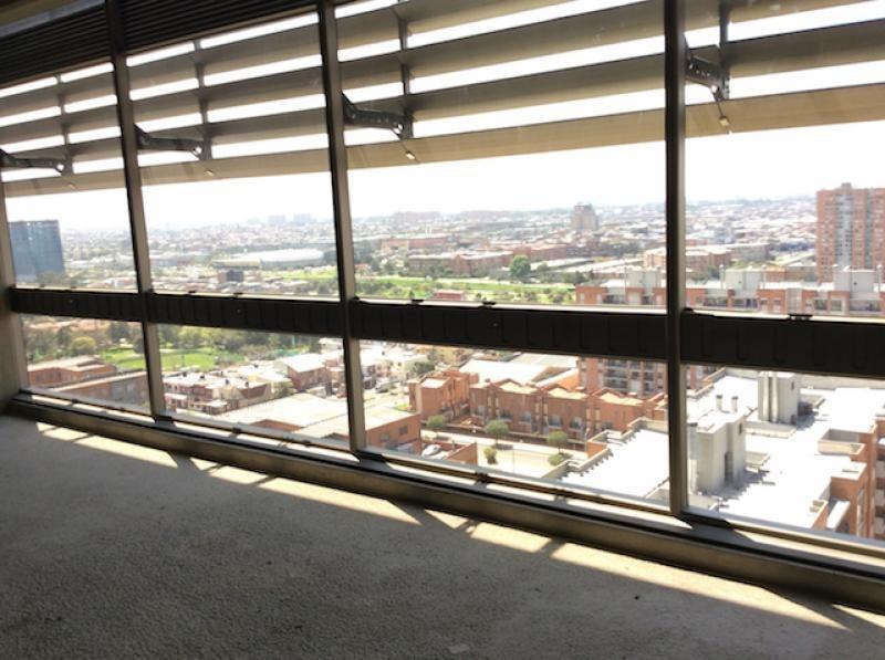 oficinas en venta pontevedra 90-57674