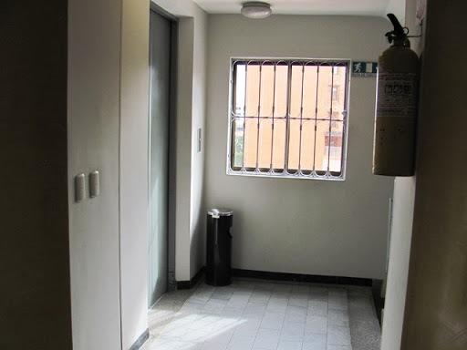 oficinas en venta porciuncula 10-1245