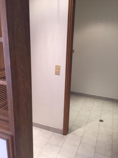 oficinas en venta porciuncula 90-55180