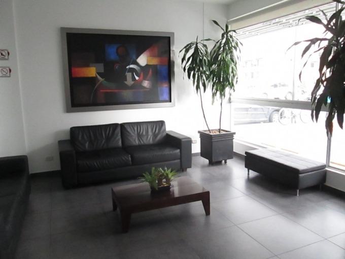 oficinas en venta portales del norte 722-613