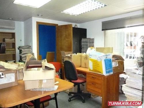 oficinas en venta roc mr mls #18-4600
