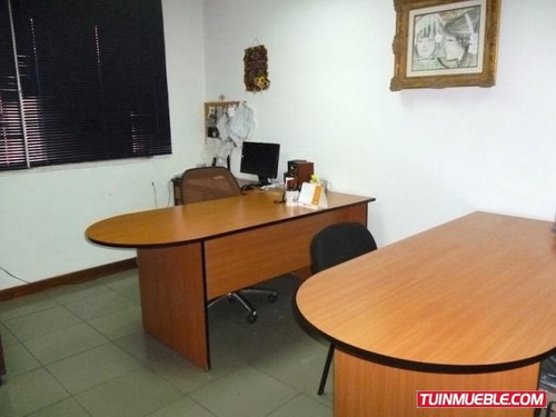 oficinas en venta roc mr mls #18-4691