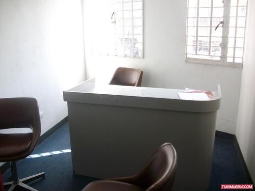oficinas en venta sabana grande
