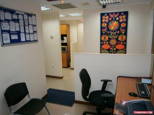 oficinas en venta sabana grande galerías bolívar