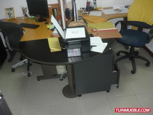 oficinas en venta sabana grande (liz)
