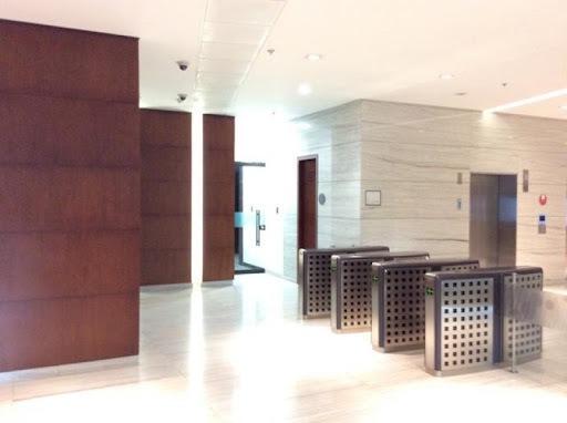 oficinas en venta salitre noroccidental 90-7229