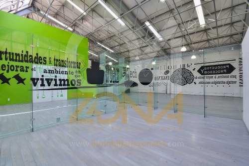 oficinas en venta san diego churubusco