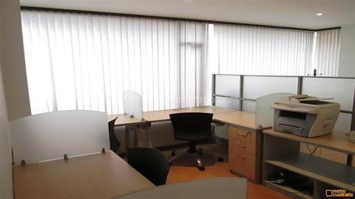 oficinas en venta san patricio 722-273
