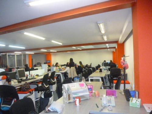 oficinas en venta santa ana 90-9185