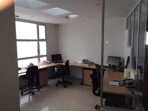 oficinas en venta santa ana occidental 90-6350
