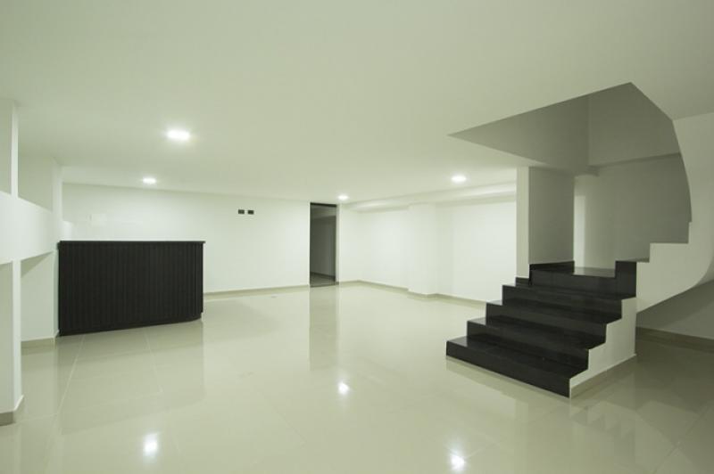 oficinas en venta santa barbara 90-56284