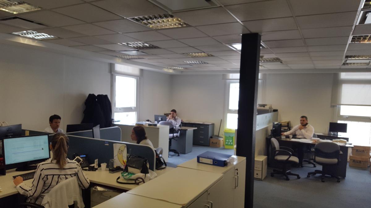 oficinas en venta | sarmiento 447, caba | 7.910 m²