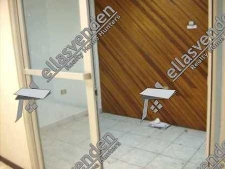 oficinas en venta, sertoma en monterrey pro1338