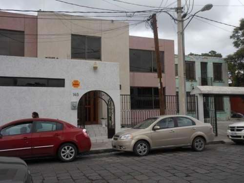 oficinas en venta tequisquiapan