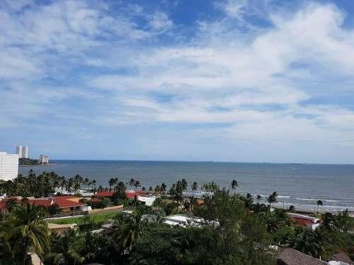oficinas en venta torre exertia colonia playa de oro mocambo boca del río ver