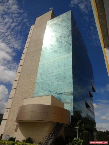 oficinas en venta torre xpress