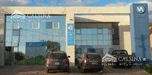 oficinas en venta - villa allende