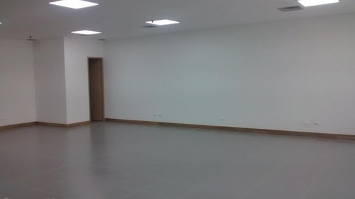 oficinas en venta villa carlota 473-3607