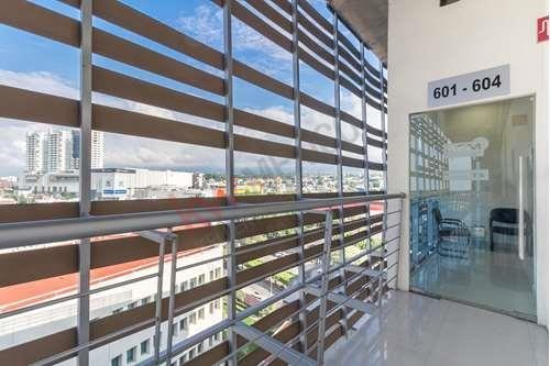 oficinas en venta, villas del lago cuernavaca