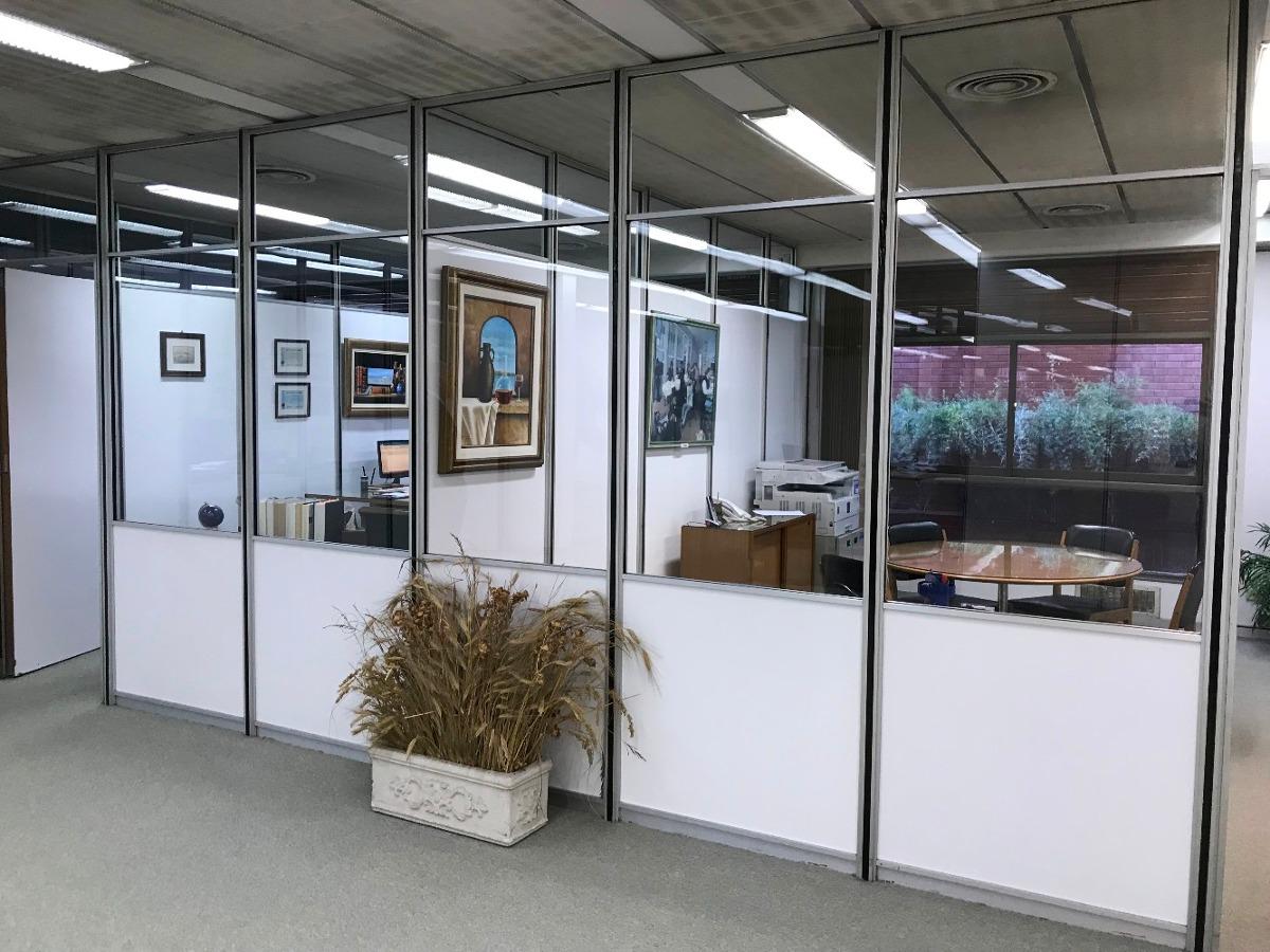 oficinas en venta | virrey cevallos 231, caba | 1.884 m²