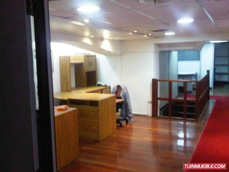 oficinas en venta vm 16-17788