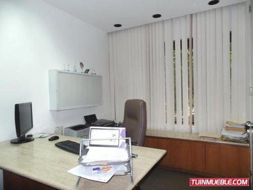 oficinas en venta wl mg dg mls #16-9998---0416 7193184