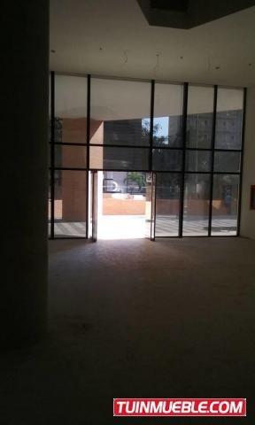 oficinas en venta wl mg dg mls #17-10583---0416 7193184