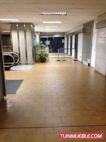 oficinas en venta wl mg dg mls #18-1459---0416 7193184