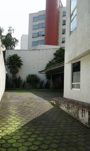 oficinas en venta y renta  interlomas