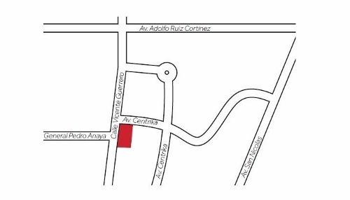 oficinas en venta y renta plaza crisoles centro de monterrey