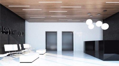 oficinas en venta y renta - torre de negocios  - saltillo, coahuila