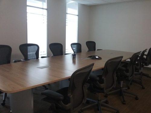 oficinas en virtuales en renta en juriquilla