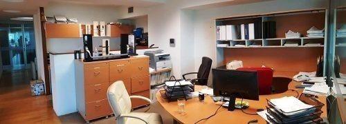 oficinas equipadas y amuebladas en venta cancun quintana roo